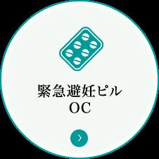 緊急避妊ピル OC